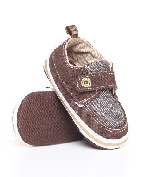 - Boat Shoes (INF)