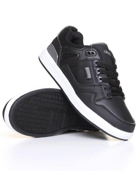 - Skate Sneaker
