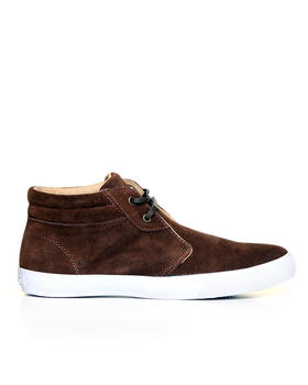 DJP OUTLET - The Chukka