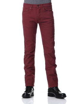 DJP OUTLET - Canvas Signature 5 Pants