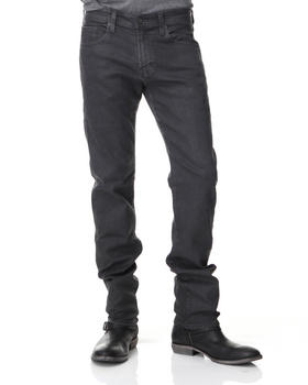 DJP OUTLET - The Alloy Coated Grey Matchbox Pant