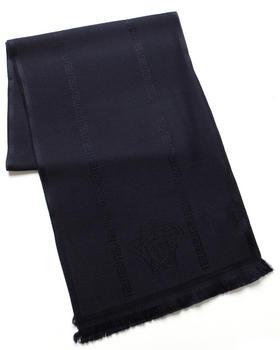Versace - Wool Scarf