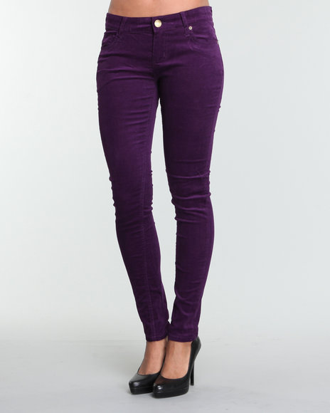 Womens Vigold Pants and Jeans, Vigold Clothing at ColdBling.com