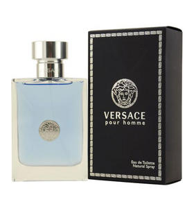 Gianni Versace - Versace Signature By Gianni Versace