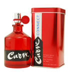 Men - Curve Connect By Liz Claiborne