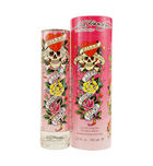 Women - Ed Hardy By Christian Audigier