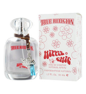 True Religion - True Religion Hippie Chic By True Religion