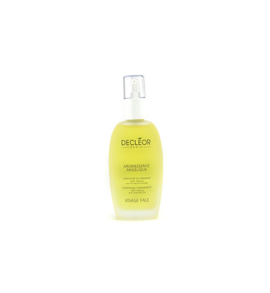 Decleor Women Decleor Aromessence Angelique Salon Size Ml