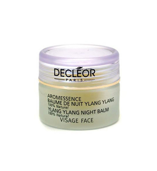 Decleor Women Decleor Night Balm Ylang Ylang Ml
