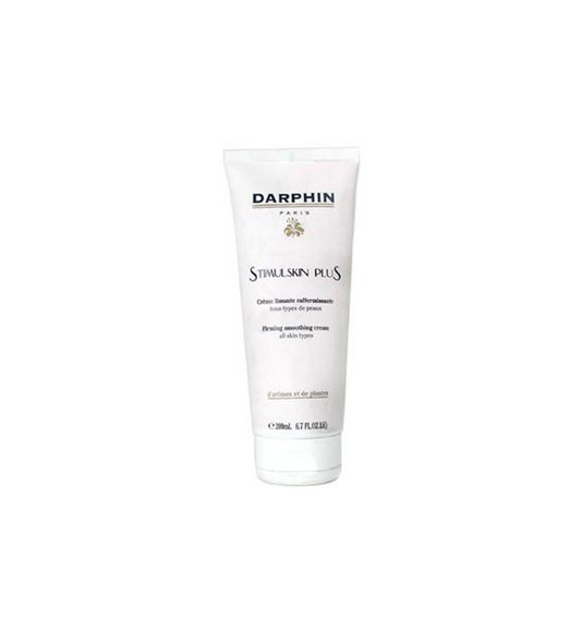 Darphin Women Stimulskin Plus Firming Smoothing Cream All Skin Types