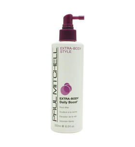 Paul Mitchell - Extra Body Daily Boost Root Lifter