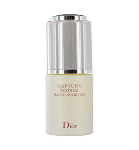 Christian Dior - Capture Totale Multi Perfection Nurturing Oil Treatment ml