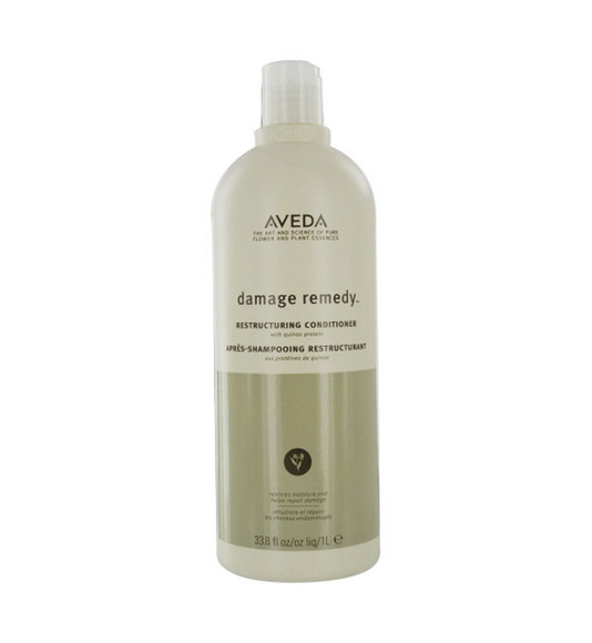Aveda Women Damage Remedy Restructuring Conditioner