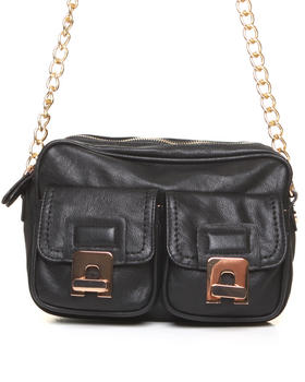 DJP Boutique - Sonia Bag