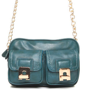 DJP OUTLET - Sonia Bag