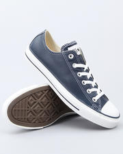 Converse - Chuck Taylor All Star Leather Sneakers