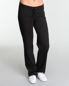 COOGI - Fleece active pants