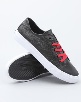 Creative Recreation - Kaplan Perf sneaker