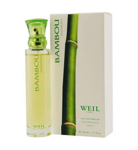Weil Paris - Bambou By Weil Paris