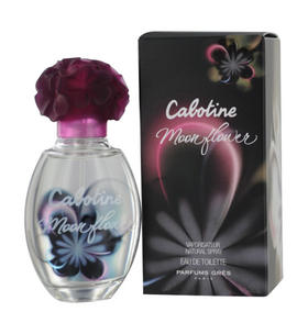 Parfums Gres - Cabotine Moonflower By Parfums Gres