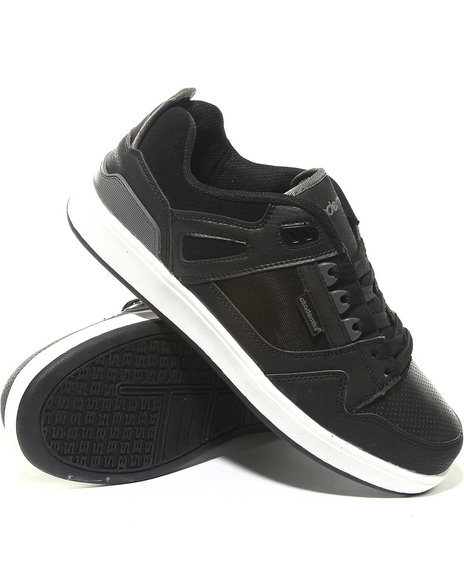 Mens Akademiks Shoes and Sneakers