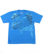 Shirts - Dream Chaser Short Sleeve Tee (8-20)