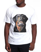 Men - Community 54 Rottweiller S/S Tee
