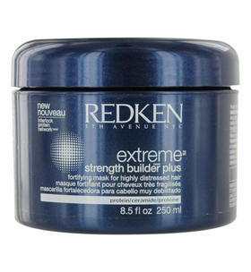 Redken - Extreme Strength Builder Plus