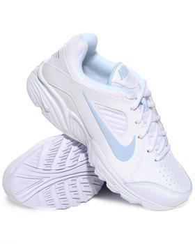 Nike - Wmns View III Sneakers