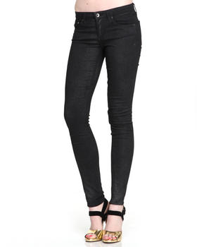 DJP OUTLET - The Glimmer legging