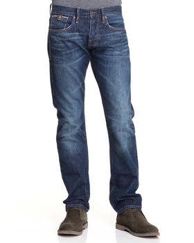 DJP OUTLET - Jimmy relaxed skinny  denim jeans