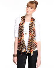 Vests - Aiden Knit Sweater Vest