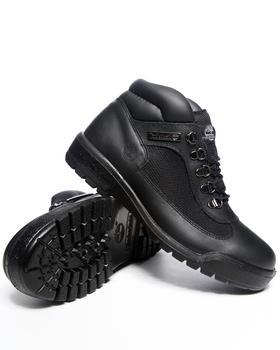 Timberland - Timberland Waterproof Field Boots