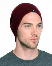Accessories - Hawkes Knit Oversized Beanie