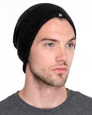 Block Headwear - Hawkes Knit Oversized Beanie