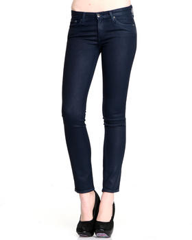 DJP OUTLET - The Stilt Vixen Cigarette Leg Pant
