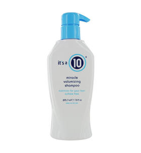 It'S A 10 - Miracle Volumizing Shampoo