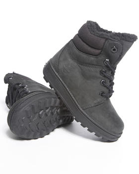 Timberland - Moose Mountain Boots