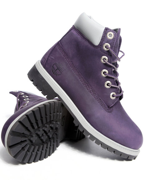 Beautiful Purple Timberland Boots On Pinterest  Timberland Boots Timberland