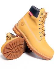 """Footwear - Helcor 6"""" Boots"""