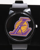 Flud Watches - Los Angeles Lakers Pantone NBA Flud watch
