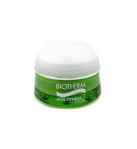 Biotherm - Age Fitness Power Active Smoothing Care N C