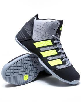 Adidas - Commander TD 3 Sneakers