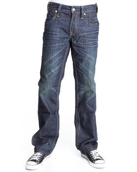 Buyers Picks - SR Denim Jeans (Premium back pocket detail)