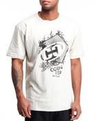 T-Shirts - Counter Culture Tee