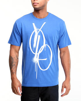 Buyers Picks - Yolo Tee