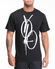 Summer Shop- Men - Yolo Tee