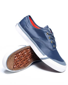 Pro Keds - Pro Keds CVO Sneakers
