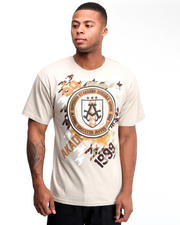 Shirts - The League Graphic Tee Shirt