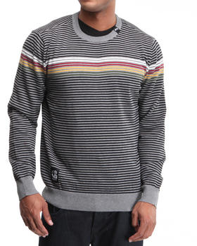 LRG - Ragga Champ Crewneck Sweater